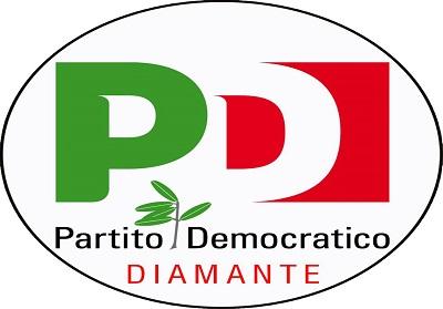 Tari in 4 rate, PD Diamante soddisfatto della proposta del Vicesindaco Casella