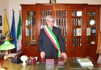 Rossano: Si insedia il commissario, è il viceprefetto Lombardo