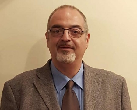 Il Calabrese Misiti nel Direttivo del Collegio italiano dei chirurghi