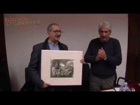 Buonvicino: Rapsodia d'Autunno XI^ edizione-interviste e immagini