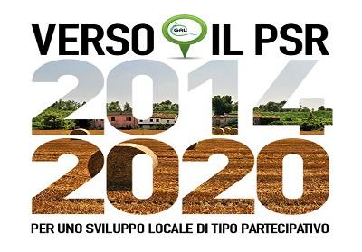 PSR 2014 / 2020 opportunità di sviluppo per il Tirreno Cosentino