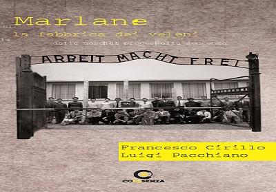 Praia a Mare: Il Sindaco non concede la sala per il libro Marlane