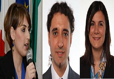 Deputati M5S Calabria: Statale 106 più fatti, non parole
