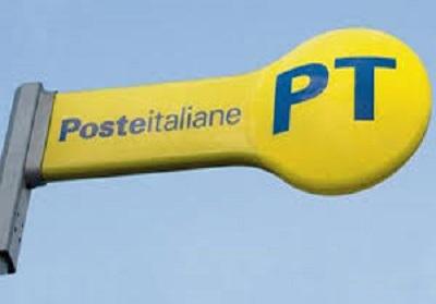 Meetup Belvedere, velocizzare riattivazione dell'ufficio postale