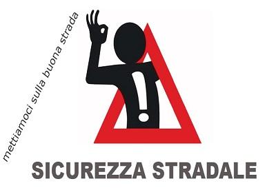 ForSICS: Campagna Sicurezza stradale, Capodanno senza botto