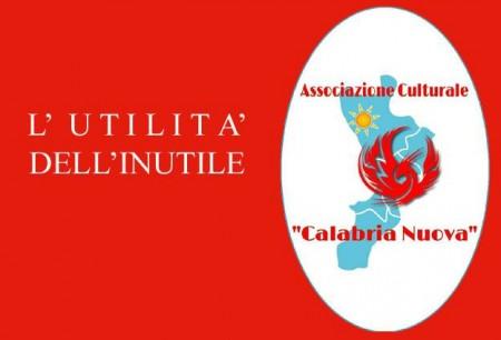 """Grisolia: """"Calabria Nuova"""" apre la Campagna Tesseramento"""