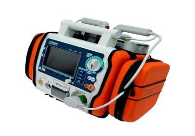 Comune di Tortora dona un defibrillatore alla Croce Rossa