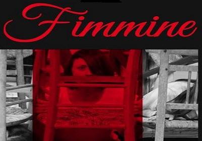 """Teatro: """"Fimmine"""", ecco come le donne si ribellano alla 'ndrangheta"""
