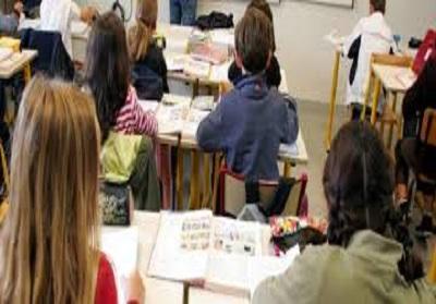Diamante: Un nuovo istituto scolastico per la frazione di Cirella
