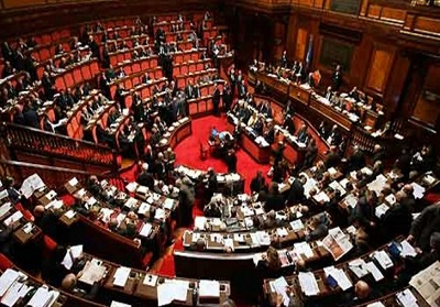 """Deputati Calabresi PD portano il """"Caso Cosenza"""" in Parlamento"""