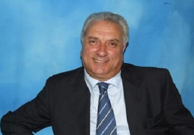 """Diamante: Assessore Maiolino: """"Festività Pasquali,  banco di prova per la città"""""""