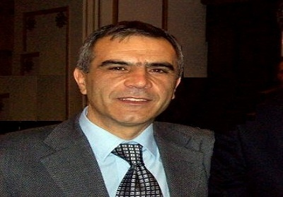 """Raffaele Papa: """"Le parole di Augias sulla Calabria, devono interrogare prima di condannare"""""""