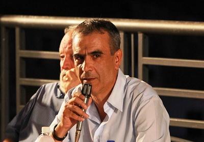 Ospedale di Praia: Raffaele Papa (IDM) invita a non abbassare la guardia