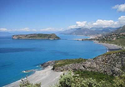 Praia a Mare, il 27 si stipula il contratto di acquisto dei terreni ex demaniali