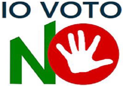Belvedere, costituito il comitato per il No alla riforma costituzionale Renzi-Boschi