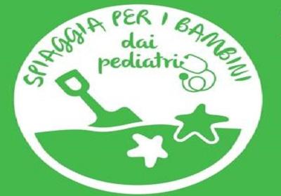 Crosia: Le spiagge traentine, tra le migliori d'Italia per famiglie e bambini