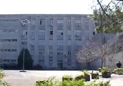 Ospedale di Praia a Mare, l'extrema ratio è il ricorso al TAR