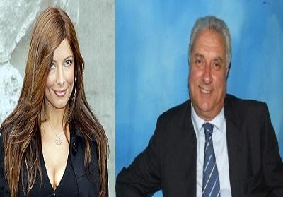 Diamante:Maiolino interviene nella polemica della Lucarelli sulla pubblicità della Calabria