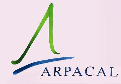 Report rifiuti dell'Arpacal, continua il trend di crescita della raccolta differenziata in provincia di Cosenza