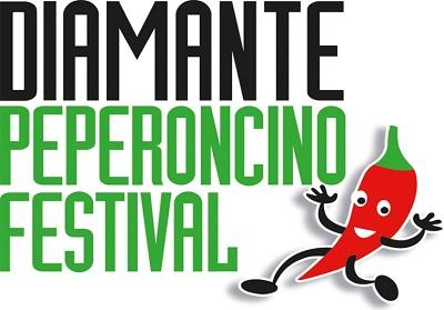 La nuova edizione del Peperoncino Festival sarà presentata alla BTM di Napoli
