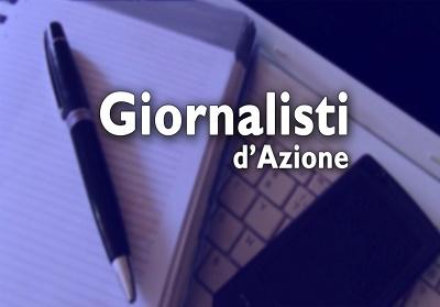 Grande Oriente d'Italia a Rende per un workshop destinato ai giornalisti