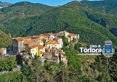 Tortora: Il Borgo antico torna ad ospitare una seduta del Consiglio comunale