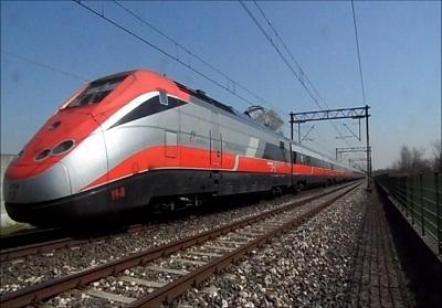 Trenitalia dice no al Frecciargento nella Riviera dei Cedri, ma arrivano nuove proposte