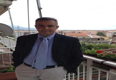 Scalea: Fratelli d'Italia terzo partito, la soddisfazione di Virgilio Minniti