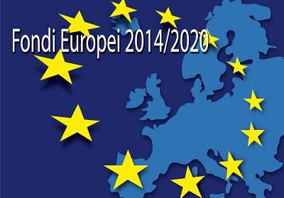 """Lamezia Terme: Corso gratuito di informazione e formazione """"Fondi diretti europei, Quadro logico e Budget"""""""