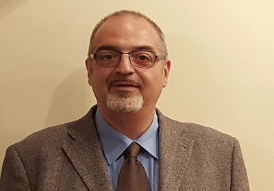 """Il dott. Misiti contro la sindaca di Cascina: """"La malasanità calabrese è solo colpa di politici incapaci"""""""