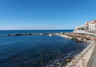 Porto di Diamante: Oggi l'incontro tra Amministrazione Comunale, Società concessionaria e Regione