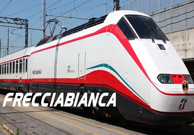 Sospeso il servizio Frecciabianca a Scalea, resta la questione trasporti sull'Alto Tirreno cosentino