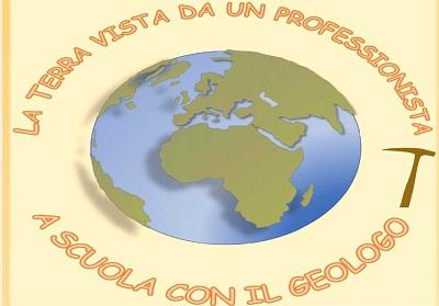 """L'IIS di Diamante celebra la II edizione dell'Evento nazionale """"A Scuola con il Geologo"""""""
