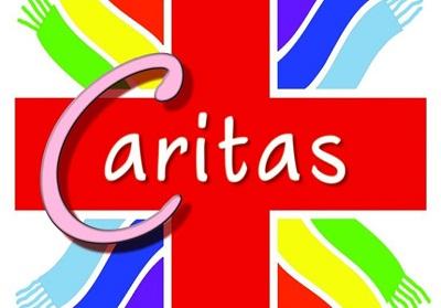 Sinergia tra Comune di Diamante e Caritas per aiutare i più bisognosi in occasione delle feste natalizie