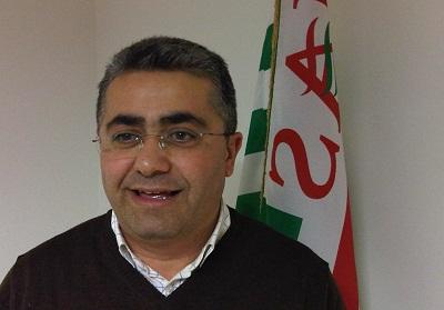 Gennaro Madera, responsabile dell'INAS CISL Calabria: Quota 100, pronti sulle novità del decreto