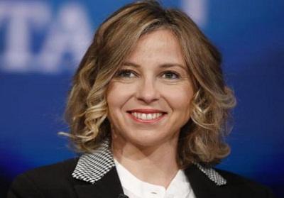 """Nomine Asp Calabria, il Ministro Grillo avverte Oliverio: """"Farò di tutto per oppormi"""""""