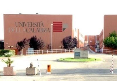 Intelligence: Costituito l'Osservatorio sulla Sicurezza Marittima all'Università della Calabria
