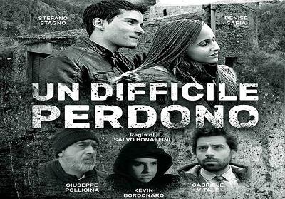 Una storia di Femminicidio, on line la 2^ puntata di Un Difficile Perdono, protagonista Denise Sapia