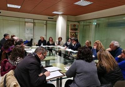 Regione: Stanziati 210 mila euro per favorire l'inclusione degli alunni disabili