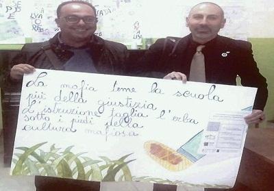 Catanzaro: Seminario sul regionalismo differenziato e i rischi per l'Unità d'Italia