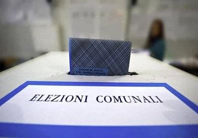 Amministrative 2019, molti Sindaci confermati nella Riviera dei Cedri. Angela Barbiero è nella storia di Buonvicino
