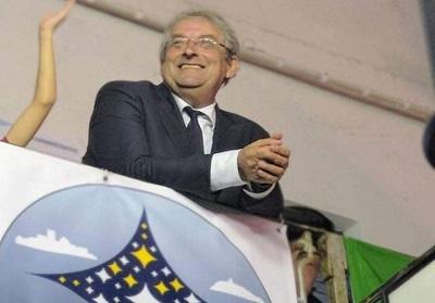 """Ernesto Magorno eletto sindaco di Diamante. Alla lista """"Uniti per te"""" il 54% dei consensi"""