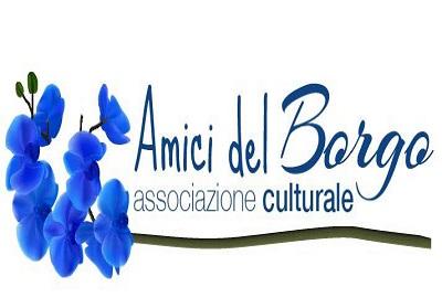 """Buonvicino: E' nata una nuova associazione culturale denominata """"Amici del Borgo"""""""