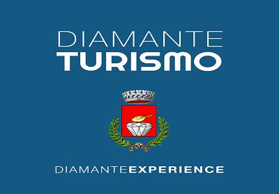 Diamante: L'Assessorato al Turismo ha reso noto il programma degli eventi previsti per Agosto