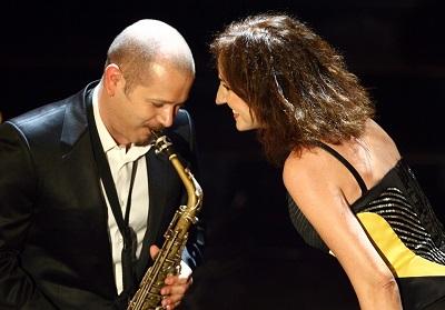 """Peperoncino Jazz Festival: Grande successo per il """"Cetraro Jazz"""", 5 giorni di grande livello artistico"""