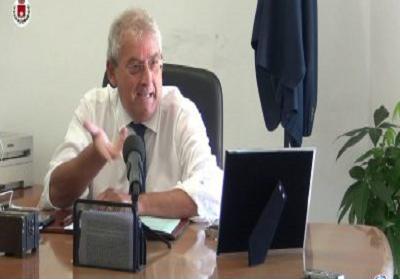 """Sen. Magorno: """"Per la Calabria risposte immediate ed interventi economici più forti"""""""