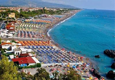 """Scalea: Incontro su """"Il Turismo oltre la Bolkestein"""" con l'Assessore regionale al Demanio, Francesco Rossi"""