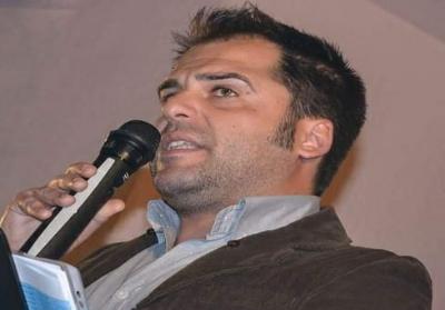 Diamante: Rifiuti abbandonati, Antonio Cauteruccio risponde alle segnalazioni