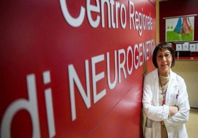 Le Pro Loco Calabresi a sostegno del Centro Regionale di Neurogenetica