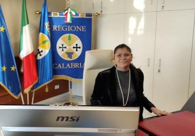 Coronavirus. In tutta la Calabria scuole chiuse e manifestazioni pubbliche sospese